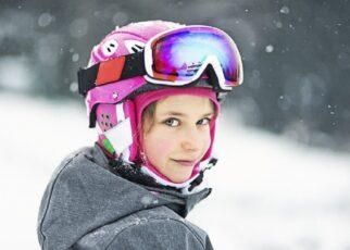 S'initier au ski